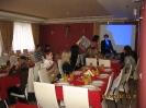 конференія