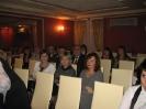конференія1