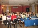 конференія2
