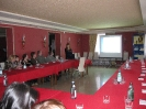 конференія5
