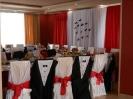 весілля5