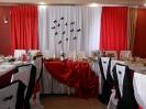 весілля7