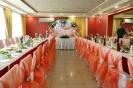 весілля14