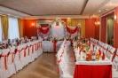 весілля13