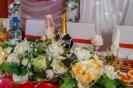 весілля8