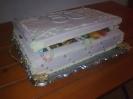торти1